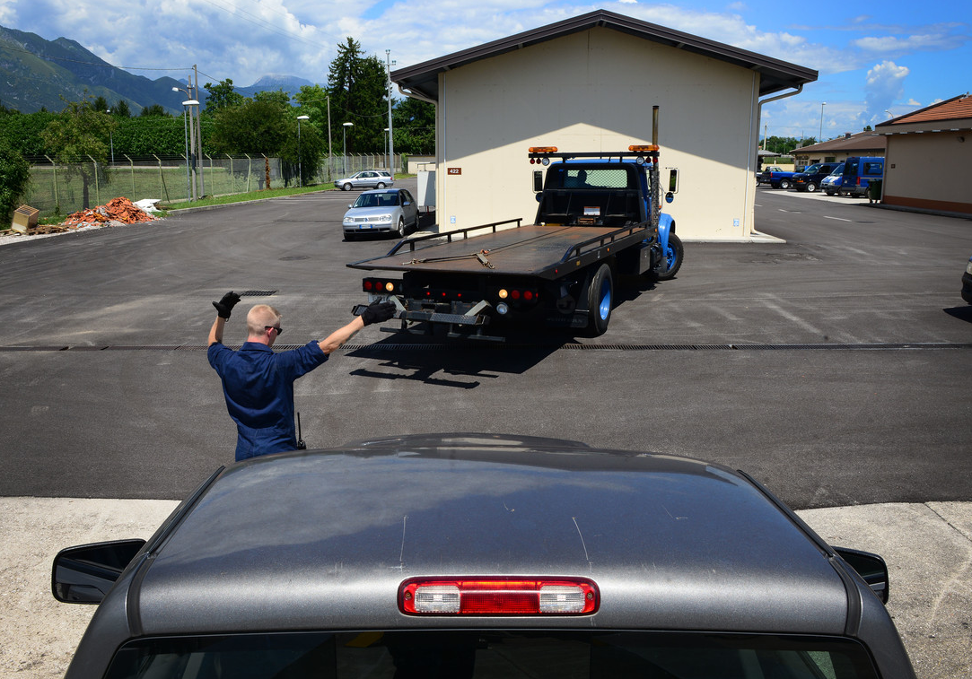 towing rates, tow truck rates, tow truck prices for manteca towing pros